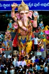 Ganesh_mimarjanam