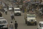 Traffic_in_Gwalior