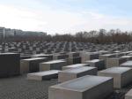 berlin-holocaust-monument