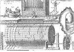 Athanasius-Kirche-skeletons_factory