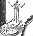 Athanasius-Kircher_skeleton_dancing