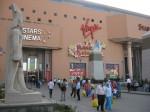 heliopolis mall