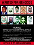 Rwanda_genocide_wanted_poster