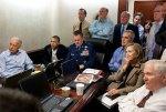 white-house-bin-Laden