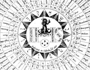 Athanasius-Kirche-egyptian_YHWE