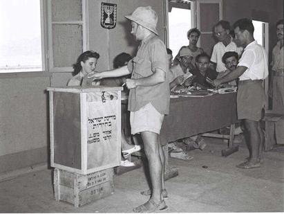 elections2