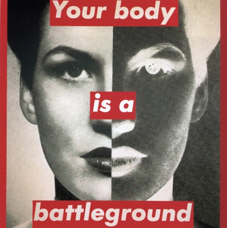 2010-10-body-is-a-battleground