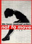not_move