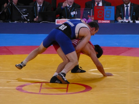 wrestling_7725598916_92e4bb2eb8_k