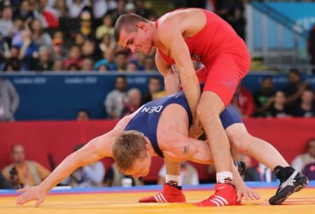 Wrestling_Haakan+Erik+Nyblom+Olympics+Day+9+Wrestling+piFyjPB-Y44l