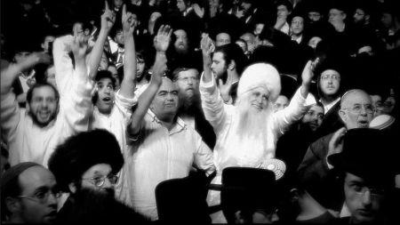 Rav_Menachem_Fruman