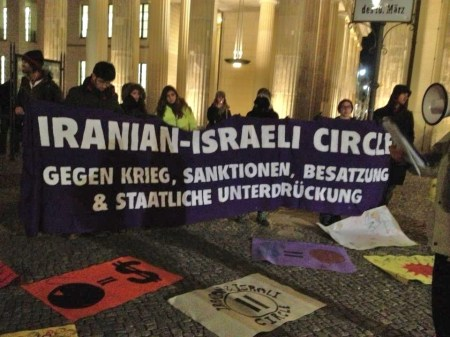 December5th2012NetanyahuinBerlin