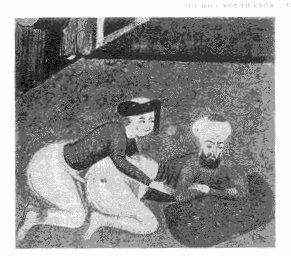 islamic2.1