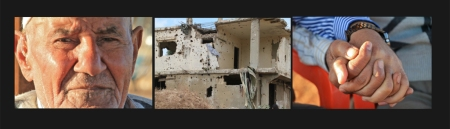Microsoft Word - Abu Ghazi-Nahr El Bared-Triptych 1-Halaka.docx