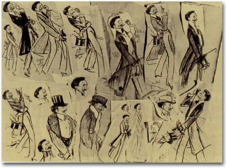 Sem_(Georges_Goursat,_1863-1934)_-_Robert_de_Montesquiou_(1891)
