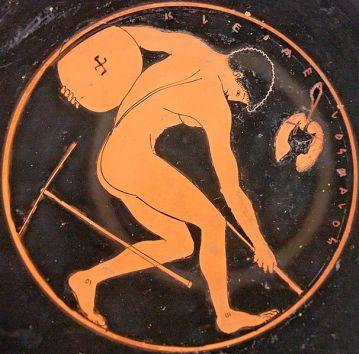 606px-Discobolus_Kleomelos_Louvre_G1111