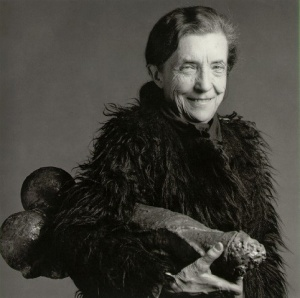 5_louise-bourgeois-2