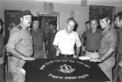 religion rabin